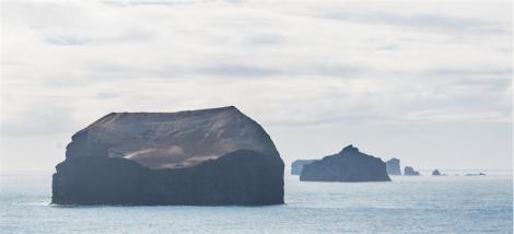 islanda 2018-435