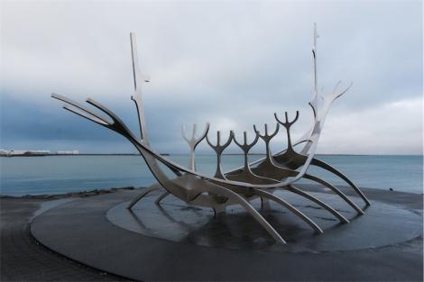islanda 2018-44