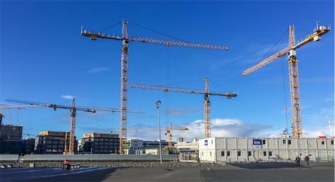 islanda 2018-45