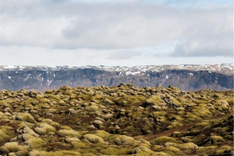 islanda 2018-468