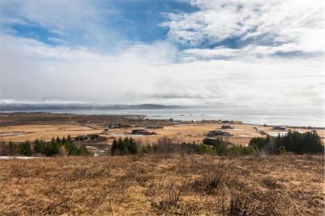 islanda 2018-51