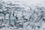 Skaftafells Glacier (foto: Anna Luciani)