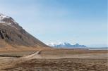 lungo i fiordi orientali (foto: Anna Luciani)