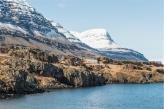 Berufjörður (foto: Anna Luciani)