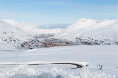 Seyðisfjörður (foto: Anna Luciani)