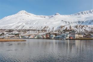 islanda 2018-666