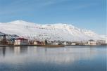 islanda 2018-671