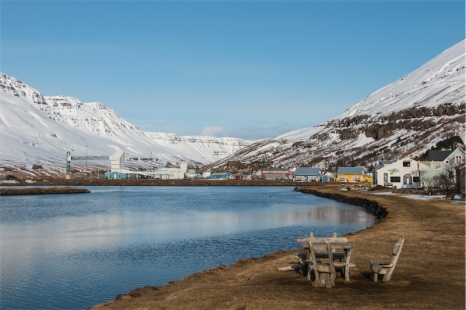 islanda 2018-676