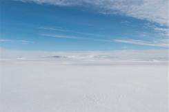 islanda 2018-692