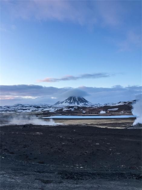 islanda 2018-773