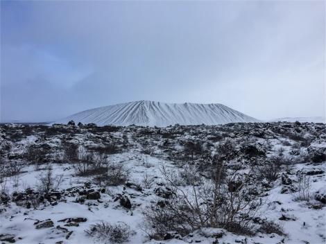 islanda 2018-777