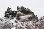 islanda 2018-789