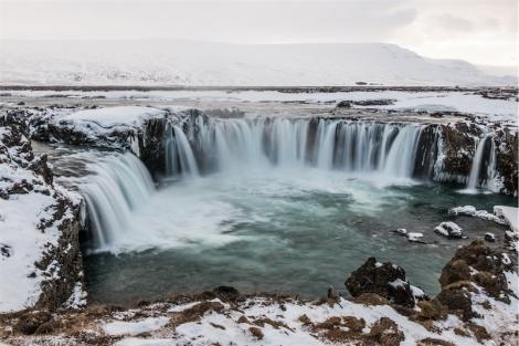 islanda 2018-837