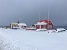 Akureyri (foto: Anna Luciani)