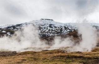 Terra fumante (foto: Anna Luciani)