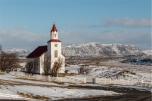islanda 2018-910