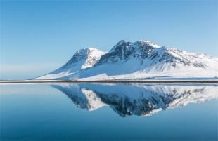 islanda 2018-944