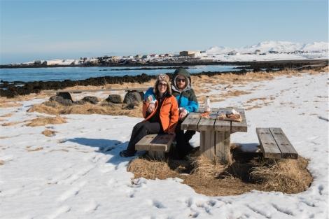 islanda 2018-962