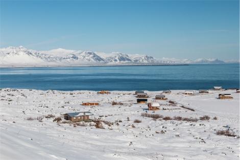 islanda 2018-979