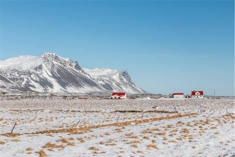 islanda 2018-984