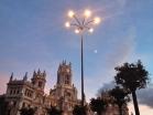 Municipio (foto: Anna Luciani)