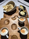 cocinandos (foto: Anna Luciani)
