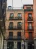 facciata - Chueca (foto: Anna Luciani)