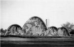 Chiesa São Francisco, Belo Horizonte(fonte: Oscar Niemeyer e o modernismo de formas livres no Brasil, David Underwood, Cosac&Naify)