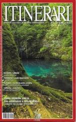 articoli itinerari e luoghi