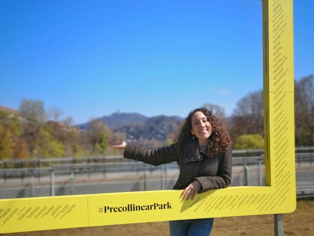 precollinear park torino visioni