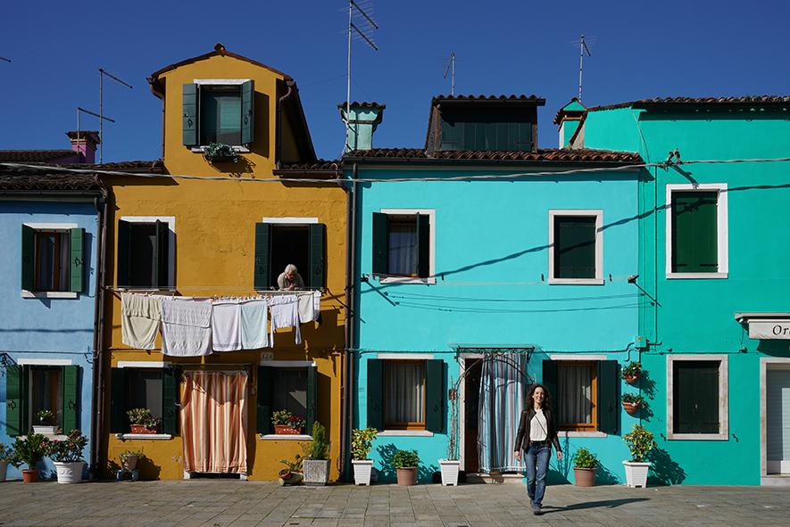 cosa vedere a Venezia in un paio di giorni